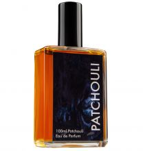 Patchouli, Eau de Parfüm 100 ml
